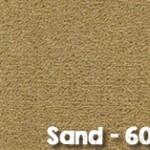 Sand-602