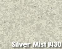 Silver_Mist_1430