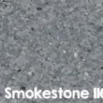 Smokestone_1160