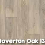 Staverton_Oak_137L