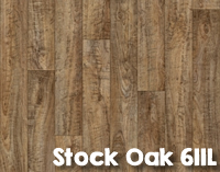Stock_Oak_611L
