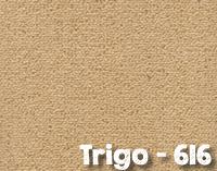 Trigo-616