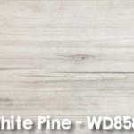 White_Pine_WD8582