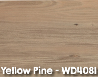 Yellow_Pine_WD4081