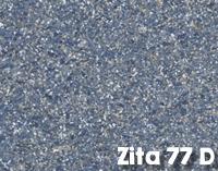 Zita_77D