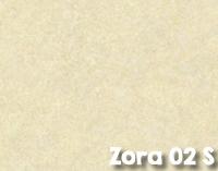 Zora_02S