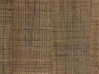 Antique Wood _394_295_100