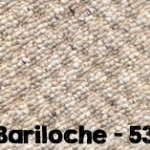 Bariloche-538