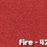 Fire-427