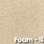 Foam-421