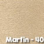Marfin-400qq