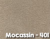 Mocassin-401qq