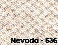 Nevada-536