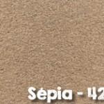 Sepia-424