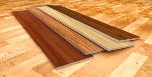 dicas de instalação e vantagens do piso laminado em são paulo