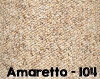 Amaretto-104