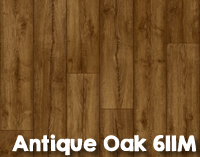 Antique_Oak_611M