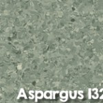 Aspargus_1320