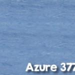 Azure_3770