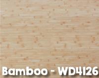 Bamboo_WD4126