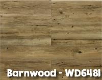 Barnwood_WD6481