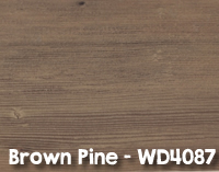 Brown_Pine_WD4087