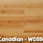 Canadian_WD5506