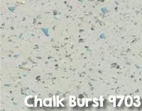 Chalk_Burst_9703
