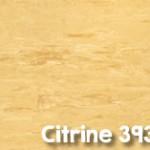 Citrine_3930