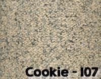 Cookie-107
