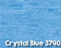 Crystal_Blue_3740