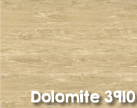 Dolomite_3910