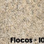 Flocos-106