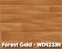 Forest_Gold_WD4233N