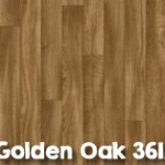 Golden_Oak_361M