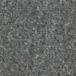 Granito - 090