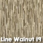 Line_Walnut_19M