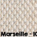 Marseille-108