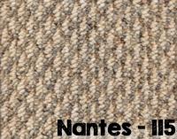 Nantes-115