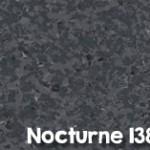 Nocturne 1380