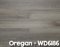 Oregan_WD6186