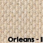 Orleans-110