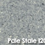 Pale Stale_1200
