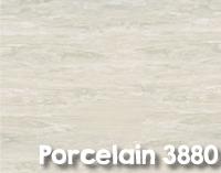 Porcelain_3880