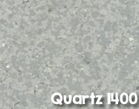 Quartz_1400