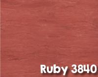 Ruby_3840