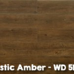 Rustic_Amber_WD5155