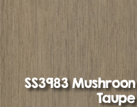 SS3983_Mushroon_Taupe