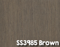 SS3985_Brown