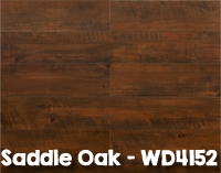 Saddle_Oak_WD4152